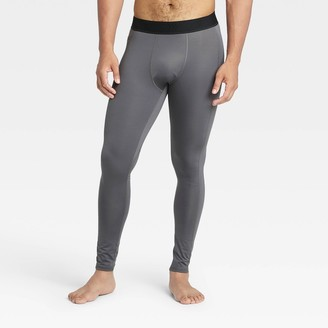 Men' Fitted Tight - All in MotionTM