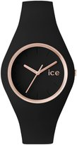 Ice Watch Ice-Watch ICE-GLAM Women's watches ICE.GL.BRG.S.S.14