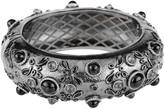 DSQUARED2 Bracelets - Item 50195498