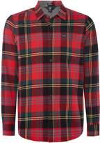 Volcom Men's Caden Long Sleeve Shirt