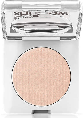 Neutrogena Shimmer Eye Shadow With Vitamin E, Silk Stone