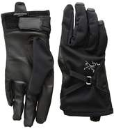 Arc'teryx Alpha MX Gloves Extreme Cold Weather Gloves