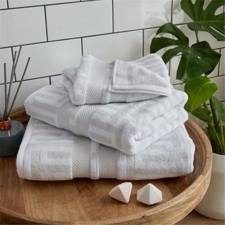 Ted Baker Tesselating T Towel