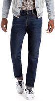 Levi's Men's 511TM Slim-Fit Jeans