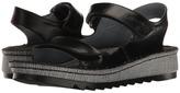 Naot Footwear Zinnia