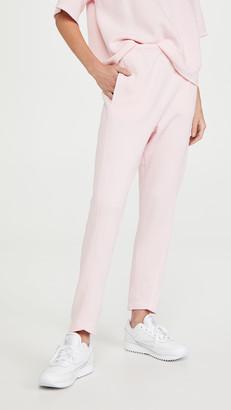 XiRENA Crosby Sweatpants