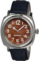 Breed 4201 Mozart Watch (Men's)