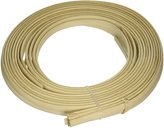 Commonwealth Basket Flat Oval Reed, 5/8-Inch 1-Pound Coil, Approximately 60-Feet