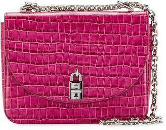 Rebecca Minkoff Love Too Shoulder Bag