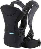 Infantino Flip Carrier - 3DC1993D by