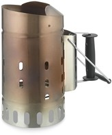 Rosle Stainless-Steel Charcoal Chimney