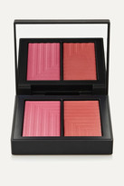 NARS Dual-intensity Blush - Panic