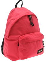 Eastpak Padded Paker Backpack