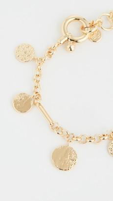Gorjana Banks Bracelet