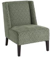 Pier 1 Imports Owen Chair - Mist
