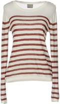 Vero Moda Sweaters - Item 39718931
