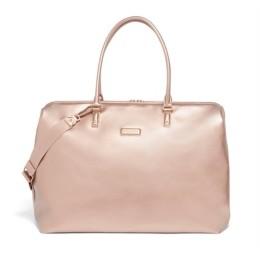 Lipault Miss Plume Weekend Bag
