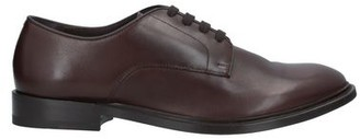Paul Andrew Lace-up shoe