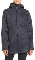 Mountain Hardwear Women's 'Finder' Parka
