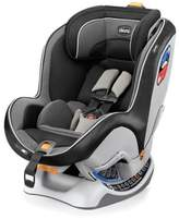 Chicco NextFit® Zip Convertible Car Seat in Notte