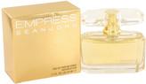 Sean John Empress by Perfume for Women