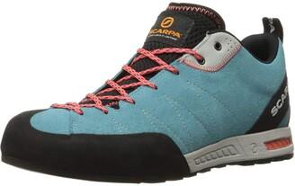 Scarpa Women's Gecko WMN Approach Shoe-W