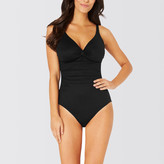 Baku Boardwalk D/E Underwire One Piece