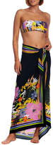 Trina Turk Swimsuit Coverups - ShopStyle