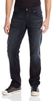 Fidelity Men's Slim Jim Tailored Jean In
