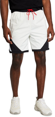 Puma Men's Parquet 7-Inch Athletic Shorts