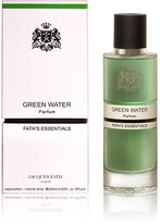 Jacques Fath Women's Green Water EDP