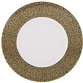 Mikasa Antonia Gold Dinner Plate