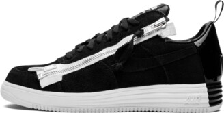 Nike Lunar Force 1 SP/Acronym 'Acronynm' Shoes - Size 12