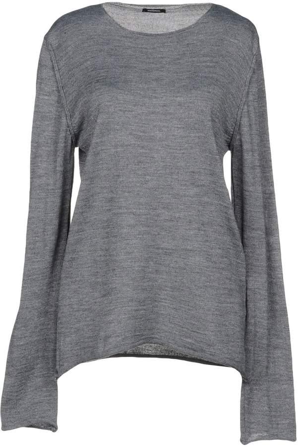 Imperial Star Sweaters - Item 39858069DD
