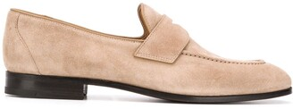 Church's Dundridge loafers