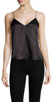 Finders Keepers Claude High Low Camisole