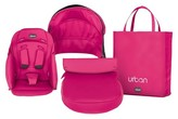 Chicco Urban Stroller Color Accessory Kit