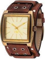 Esprit Edc By A.Ee100351004 - Men's Watch