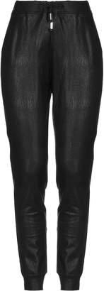 Jijil Casual pants - Item 13352388RW
