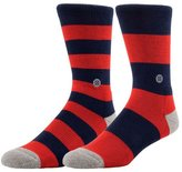 Stance Mens Mariner Socks - / Large/X-Large