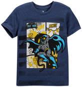 Dx-Xtreme Batman Cool Out Tee (Little Boys)