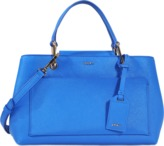 DKNY Bryant Park small satchel bag