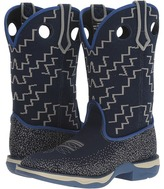 Laredo Frolic Cowboy Boots