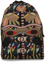 Givenchy Crazy Cleopatra Backpack