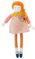 Moulin Roty Mademoiselle Colette Doll