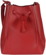 Maison Margiela Small Drawstring Shoulder Bag