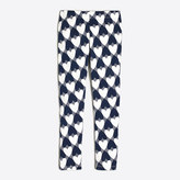 J.Crew Factory Girls' heart leggings