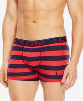 Polo Ralph Lauren Men's Pouch Boxer Briefs
