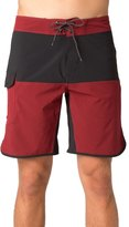 Fox Men's Escapade Boardshort 8128505