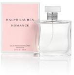 Ralph Lauren Romance Eau De Parfum Spray 100ml